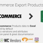 codecanyon-9307040-woocommerce-export-products-to-xls-wordpress-plugin