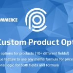 codecanyon-9333768-uni-cpo-woocommerce-options-and-price-calculation-formulas-wordpress-plugin