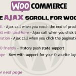 codecanyon-9343295-infinite-ajax-scroll-woocommerce-wordpress-plugin
