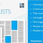 codecanyon-935289-smart-post-lists-widget-for-wordpress-wordpress-plugin
