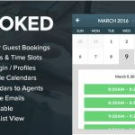 codecanyon-9466968-booked-appointment-booking-for-wordpress-wordpress-plugin