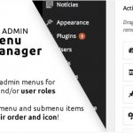 codecanyon-9520160-wp-admin-menu-manager-wordpress-plugin