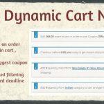 codecanyon-9648724-woocommerce-dynamic-cart-notices-wordpress-plugin