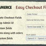 codecanyon-9799777-woocommerce-easy-checkout-field-editor-wordpress-plugin