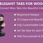 codecanyon-9846605-elegant-tabs-for-woocommerce-wordpress-plugin