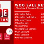 codecanyon-9855119-woo-sale-revolutionflash-saledynamic-discounts-wordpress-plugin