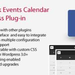 codecanyon-9855120-facebook-events-calendar-wordpress-plugin-wordpress-plugin