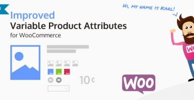 Improved Variable Product Attributes for WooCommerce 4.9.7