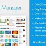 codecanyon-9982292-blog-manager-for-wordpress-wordpress-plugin