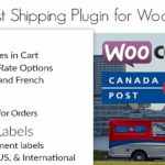 codecanyon-canada-post-woocommerce-shipping-plugin