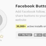 codecanyon-facebook-button-plus