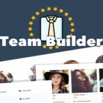 codecanyon-team-builder-meet-the-team-wordpress-plugin