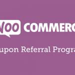 coupon-referral-program