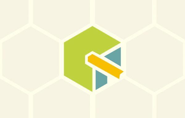 WPMU DEV CoursePress Pro 2.2.2