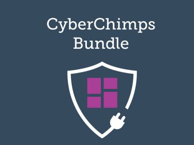 CyberChimps Bundle