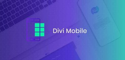 Divi Mobile - Create beautiful Divi mobile menus 1.3.0