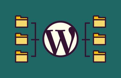 WPMU DEV Domain Mapping 4.4.3.4