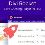 ds-divi-rocket