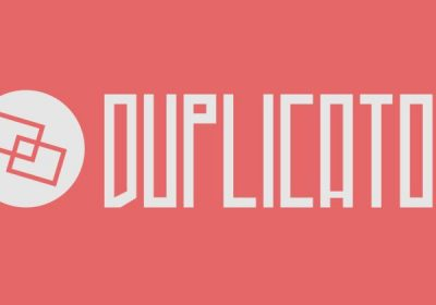 Duplicator Pro WordPress Plugin 4.0.2
