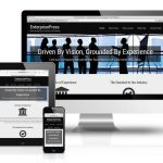 dynamik-skin-enterprisepress