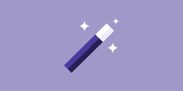 Easy Content Types WordPress Plugin 3.2.2