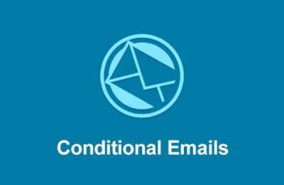 Easy Digital Downloads Conditional Emails Addon 1.1.1