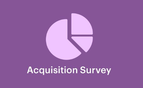 Easy Digital Downloads Acquisition Survey Addon 1.0.2