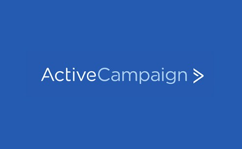 Easy Digital Downloads Active Campaign Addon  1.1.1