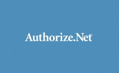Easy Digital Downloads Authorize.net Payment Gateway Addon 2.0