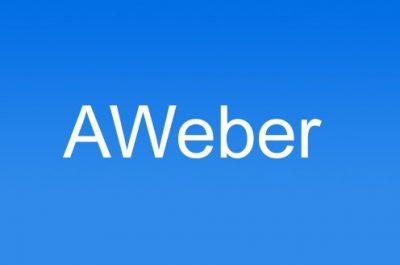 Easy Digital Downloads Aweber Addon 2.0.8