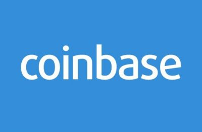 Easy Digital Downloads Coinbase Addon 1.2.1