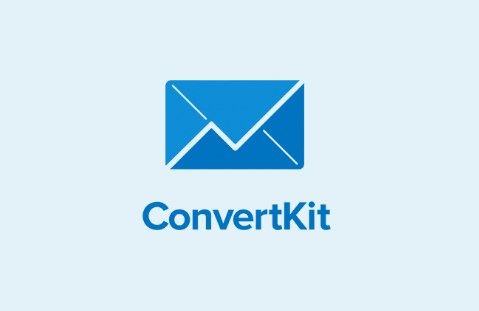 Easy Digital Downloads ConvertKit Addon 1.0.6