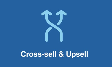 Easy Digital Downloads Cross-sell and Upsell Addon 1.1.9