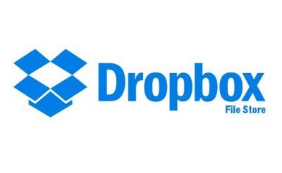 Easy Digital Downloads Dropbox File Store Addon 2.0.3