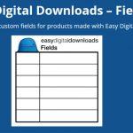 edd-fields