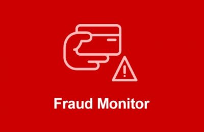 Easy Digital Downloads Fraud Monitor Addon  1.1.3