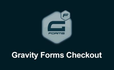 Easy Digital Downloads Gravity Forms Checkout Addon 1.5.2