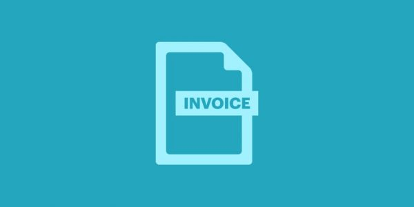 Easy Digital Downloads Invoices 1.2.1