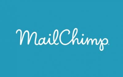 Easy Digital Downloads Mail Chimp Addon 3.0.11