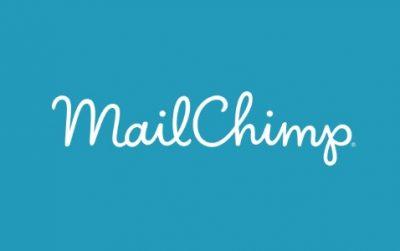 Easy Digital Downloads Mail Chimp Addon 3.0.11