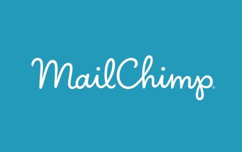 Easy Digital Downloads Mail Chimp Addon 3.0.12