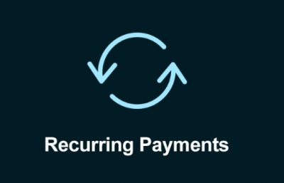 Easy Digital Downloads Recurring Payments Addon 2.10.3
