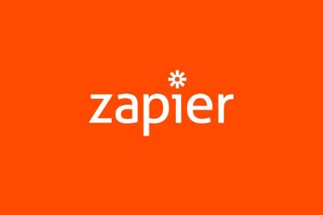 Easy Digital Downloads Zapier Addon 1.3.9