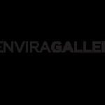 envira-watermarking