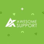 erp-awesome-support