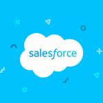 erp-salesforce