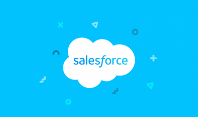 WP ERP Salesforce Contacts Sync 1.1.1