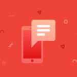 erp-sms-notification