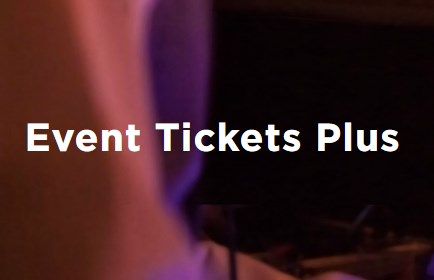 The Events Calendar Event Tickets Plus 5.2.0