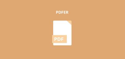 EventOn PDFer Add-on  0.4